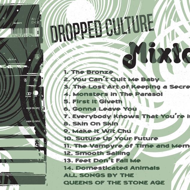 Dropped Culture Mixtape Vol.10