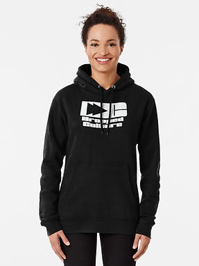 work-47590191-pullover-hoodie.jpg