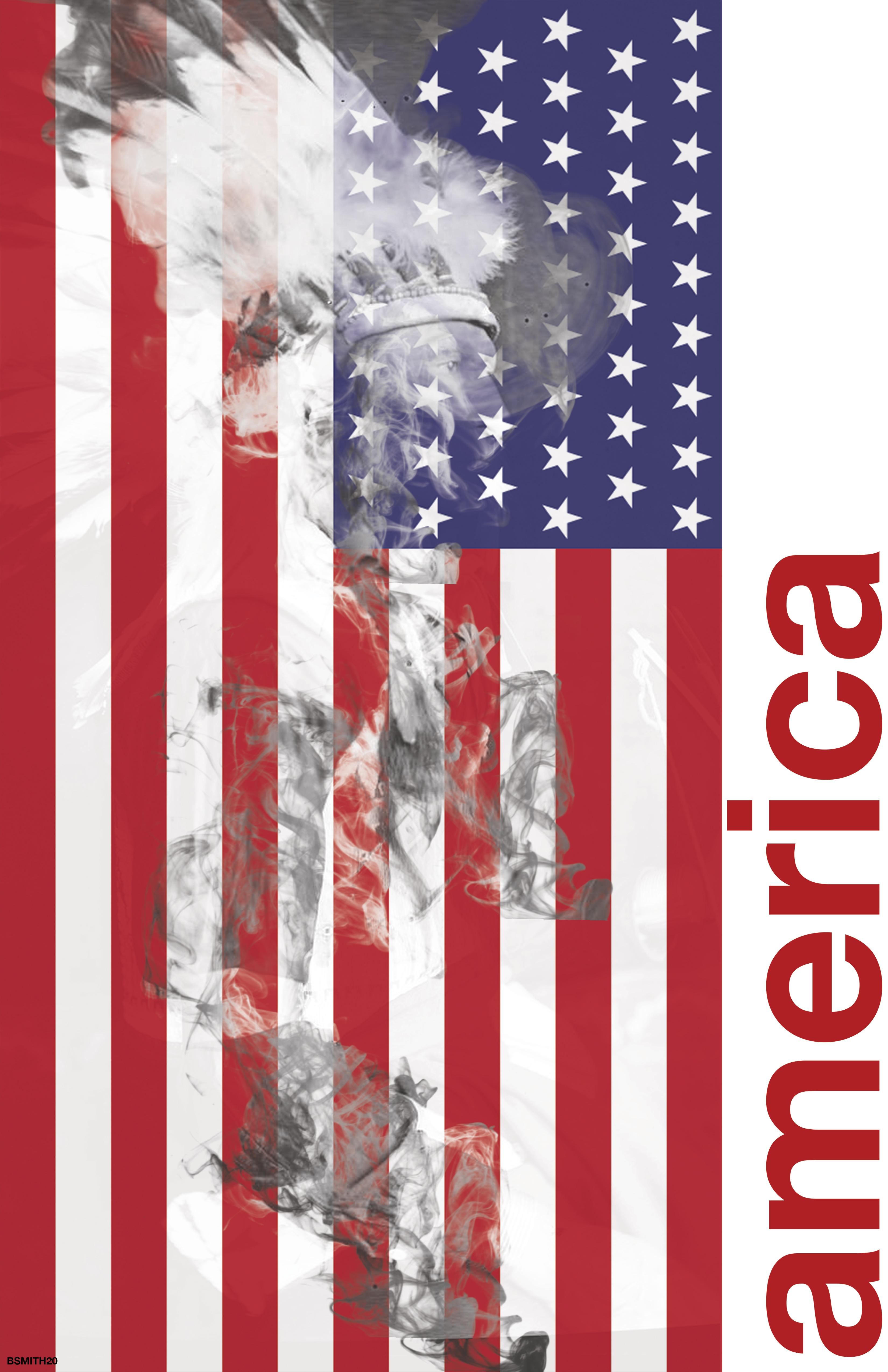 The American Dream 10