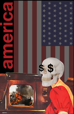 The American Dream 4