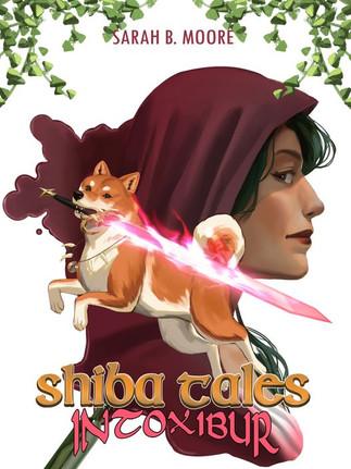 Shiba Tales