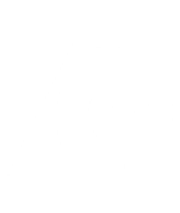 Anonymous Collective Logo White.png