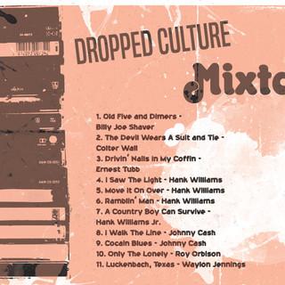 Dropped Culture Mixtape Vol.16