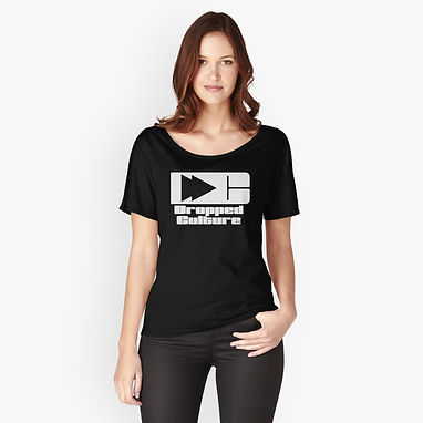 work-47590191-relaxed-fit-t-shirt.jpg