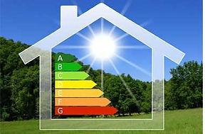 Certificado Energetico Gandia