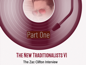 The New Traditionalists VI