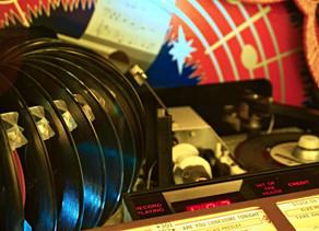 Honky Tonkin': The Jukebox Years