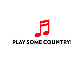 COMING IN HOT: Our Country Music Picks Week Ending June 27th