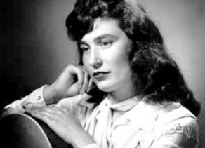 Honky Tonk Queens: Loretta Lynn