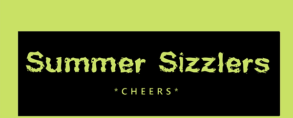 summer-sizzlers-top.png