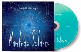 cd_mantras_solares.jpg