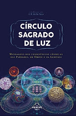 livro_circulo_sagrado_de_luz.jpg
