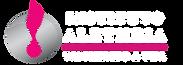 Logo_Aletheia_horizontal_branca-01.png
