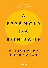 livro_a_essencia_da_bondade.png
