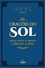 livro_orações_do_sol.jpg