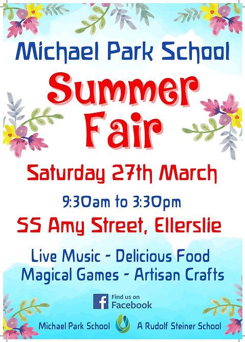 Michael Park Fair 2021.jpg