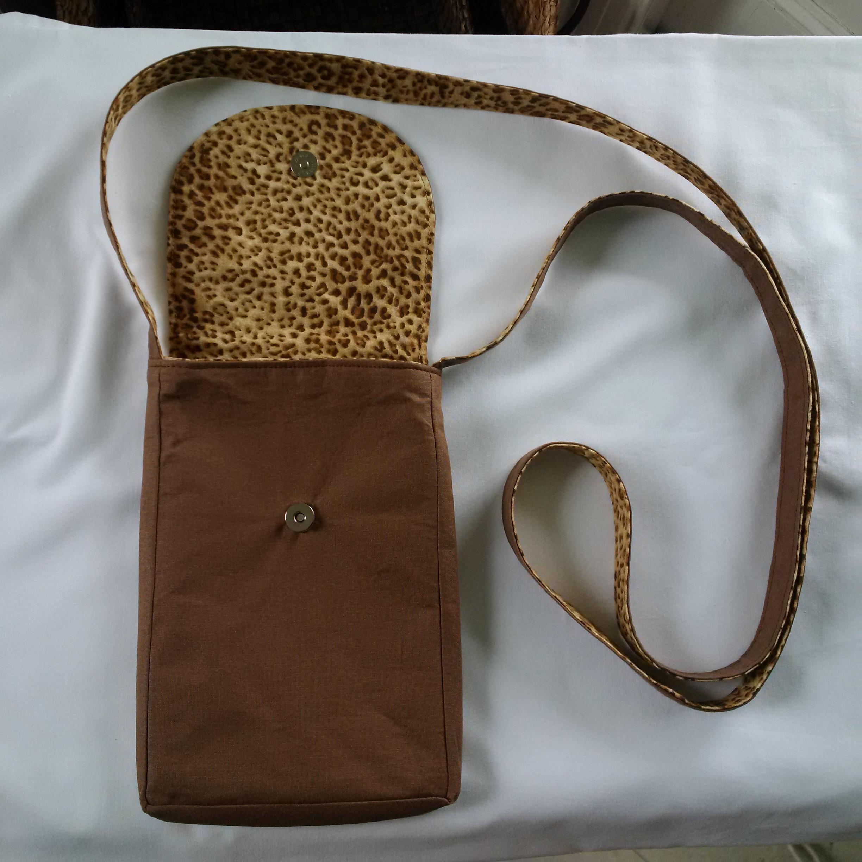 Bag custom