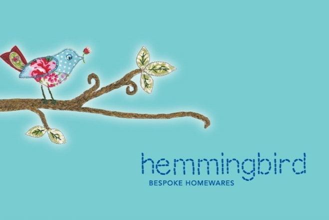 Hemmingbird