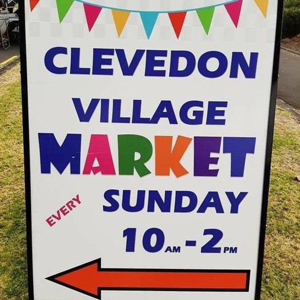 Clevedon market.jpg