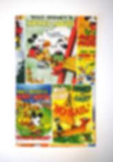A5 Mickey comic.jpg