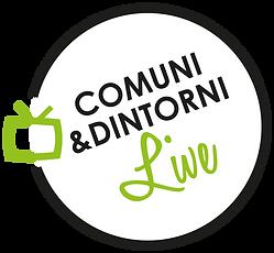 LOGO_COMUNI&DINTORNI_LIVE.png
