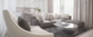 VANILLA SKY apartment designed by MUSA Studio