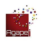 logo-agapei.jpg
