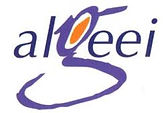 Logo Algeei.jpg