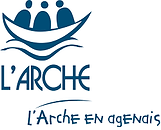 Arche en Agenais.png