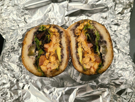 The Infatuation: 6 Great Sandwiches On The Lower East Side