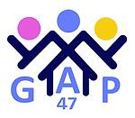 GAP 47.png