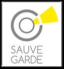 logo-sauvegarde-transparent.png