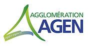 Logo_Agglomération_Agen.jpg
