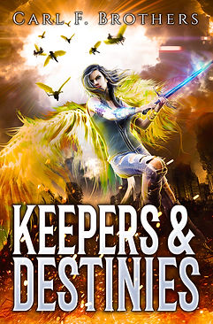 Keepers_and_Destinies.jpg