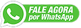 Whatsapp Léo Tubarão