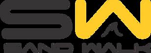 logo_sandwalk.png
