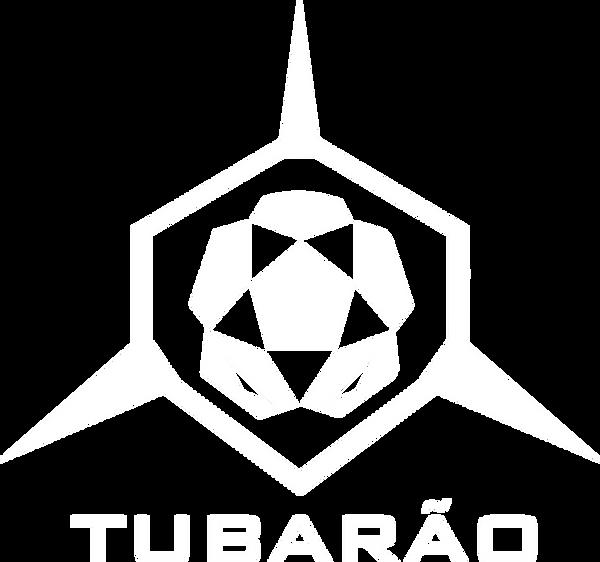 nova-lgo-leotubarao.png