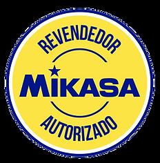 revendedor-mikasa1.png