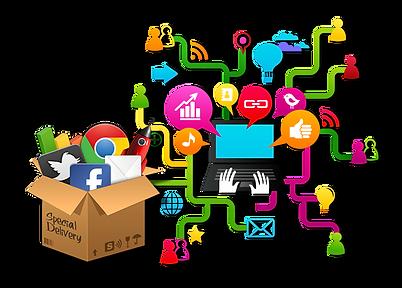 consultoria-marketing-digital.png