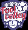 footvolleyclub.png