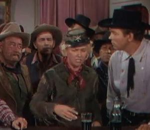 Calamity_Jane_(1953)_trailer_3.jpg