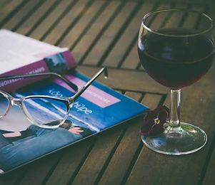 drink-read.jpg