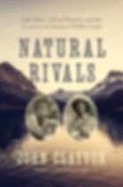 Natural Rivals cover.jpg