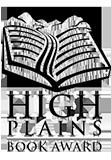 HPBA-Logo-Vertical-1.png