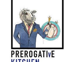 prerogative-logo.jpg