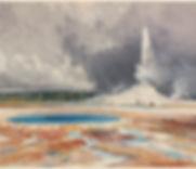 castle geyser.jpg