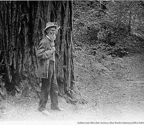 165a_John Muir at Muir Woods.jpg