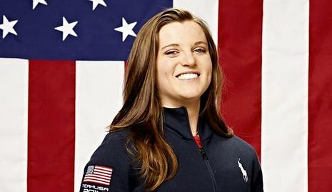 2014 US Winter Olympics Team