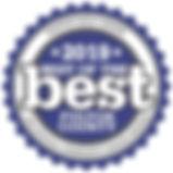 thumbnail_2019 best of logo.jpg