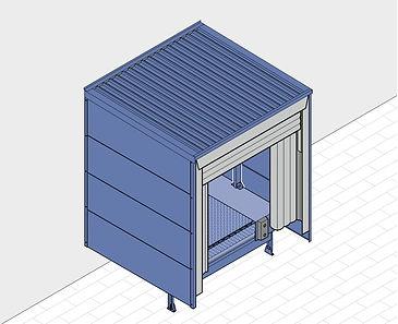peregruzocnaya_tehnika_tambur5 (1) (1).jpg
